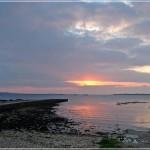playa tragove