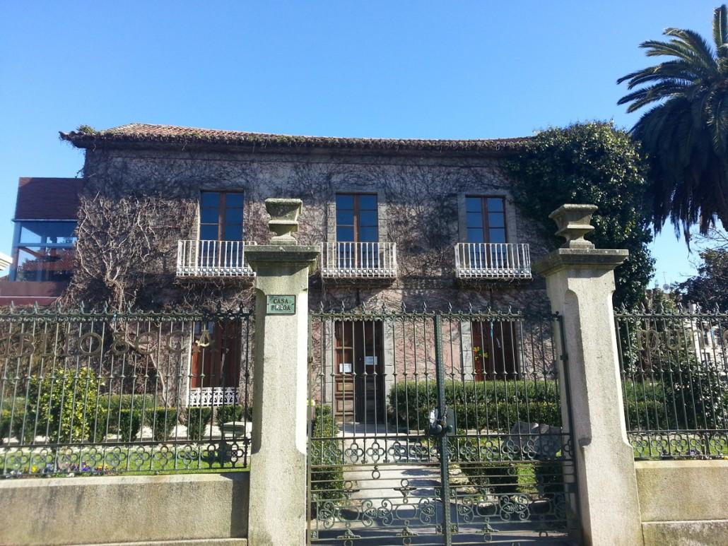 Casa-Dos-Fraga-Fachada-1030x773.jpg